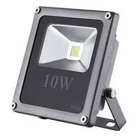 Прожектор LP 10 W, 3000K Slim