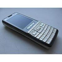 Мобильный телефон M-HORSE H800