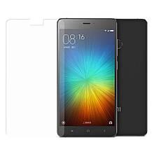 Защитное стекло Optima 9H для Xiaomi Mi 4S