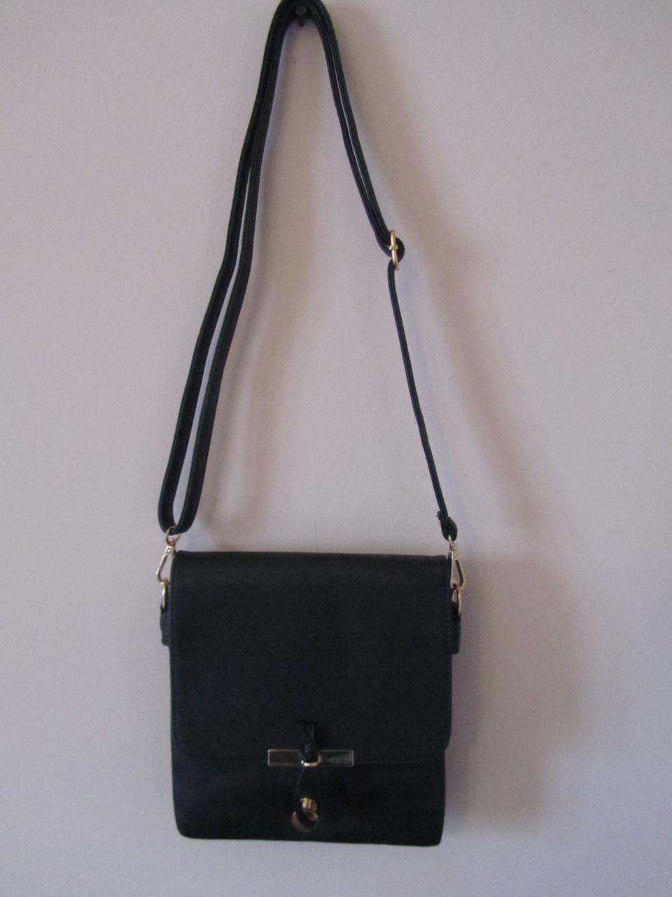 71a36b06b884 Маленькая женская сумка через плечо - Интернет-магазин