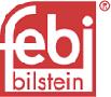 FEBI BILSTEIN (Германия)