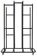 Подставка для балансировочных платформ (FQ\10874\14-00-00), фото 2