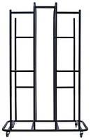 Подставка для балансировочных платформ (FQ\10874\14-00-00)