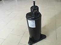 Компрессор Ротационный QXR-44E