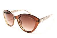 Женские солнцезащитные очки D&G 4266 C36 SM 02411, женские очки Дольче Габбана купить в интернет-магазине