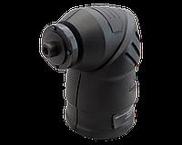 Насадка-шлифовальная Титан НШ-11 для привода Титан ПСА 11