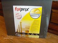 Подложка fix prix 5 мм (Decora, Arbiton, Польша), фото 1