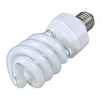 Лампа для террариума Trixie компактная 10.0 23 Вт