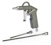Пистолет продувочный АМ 0804