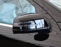 Зеркала боковые для   Mercedes-Benz M/GL-Class (W164) AMG