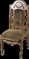 Стул-кресло для гостиной Премьер, фото 1