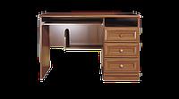 Стол компьютерный Престиж   и надставка , фото 1