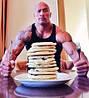 Сколько нужно потреблять калорий для набора массы