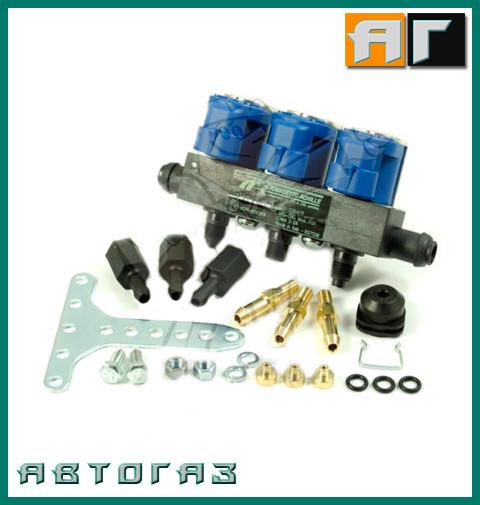 Форсунки Tomasetto IT01