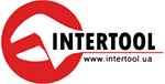 Мотокосы Intertool