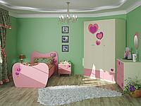 Модульная детская София, фото 1