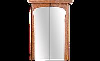 Шкаф купе Виктория  2Д