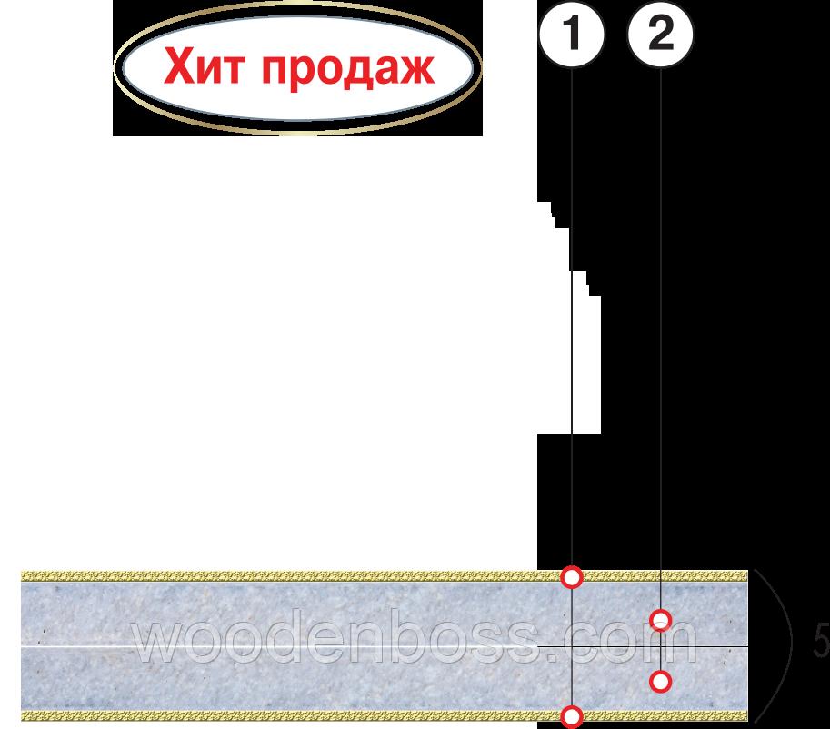 Детские матрасы николаев