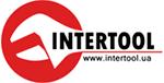 Триммер Intertool