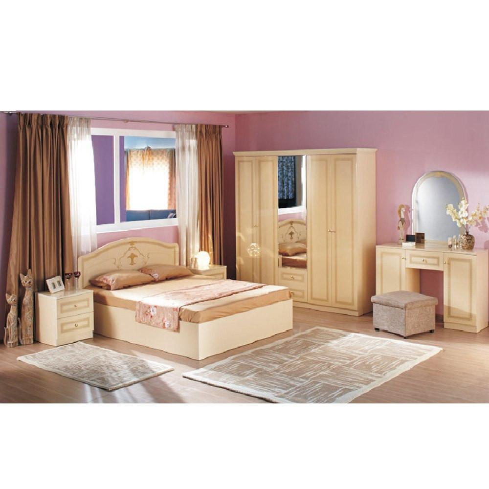 мебель спальный гарнитур стелла цена 14 319 грн купить в сумах