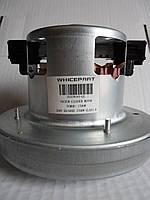 Электромотор для пылесоса 1700 Wt VCM07W104-CG, фото 1