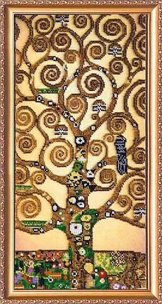 """Набор для вышивания бисером """"Древо жизни"""", фото 2"""