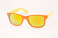 Модные детские солнцезащитные очки