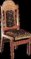 Стул кресло Престиж – 1