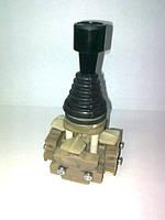 Переключатель крестовый ПК-12-21-822