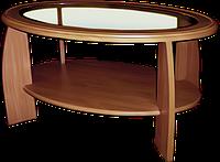 Журнальный  столик Орион 1