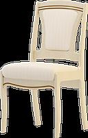 Стул кресло Флоренция 2