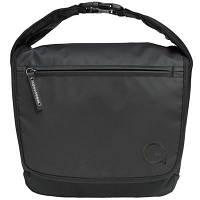 Компактная сумка для видео/фото-камеры Golla CAM BAG M Trevor polyurethane (black) G1366