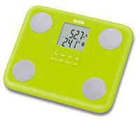 Весы-анализатор состава тела Tanita BC-730 Green