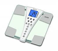 Весы-анализатор состава тела Tanita BC-587