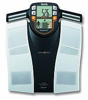 Весы-анализатор состава тела Tanita BC-545N