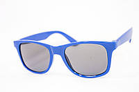 Детские очки с защитой UV-400