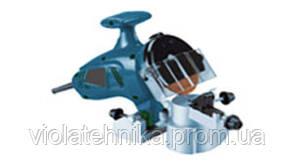 Машина заточная для цепей МИАСС МЗ 650/100