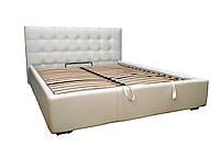 Кровать подиум Честер ( с подъемным механизмом )
