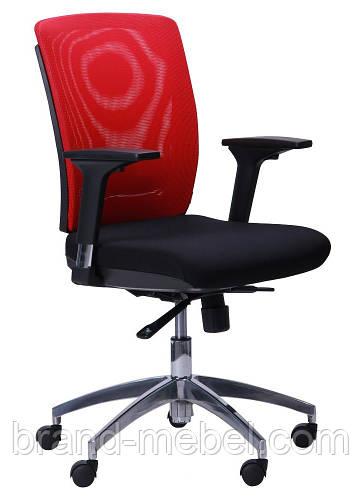 Кресло Канари