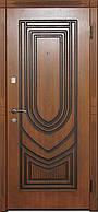 Входные двери Экриз из Серии Премиум от тм. Каскад