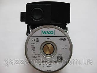 Насос циркуляционный Wilo BXSL 15/5-1C Baxi, Westen (5698260)
