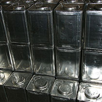 Смазка ВНИИНП-261 Сапфир