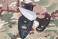 Нож Тычковый Воробей, фото 3