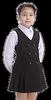 Сарафан для девочки Камилла116-152см