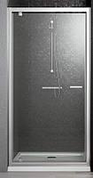 Душевая дверь RADAWAY TWIST DW 382001-01 (80 см)