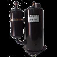 Компрессор кондиционера GREE QX-B19E150S 1200BTU, 5,3 кВт, R-22