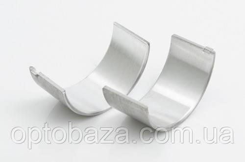 Вкладыши шатуна 80 мм для дизельного мотоблока серии 180N