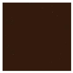 водосточная система темно коричневая | водосток izabella темно коричневый