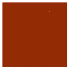 водосточная система красный | водосток izabella красный