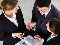 Составление смет калькуляций актов в АВК смета расчет услуги сметчика